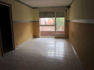 Apartamento Arboç (L')
