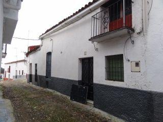 Casa - Casa de pueblo en Jabugo