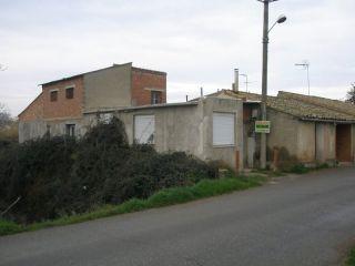 Casa - Casa de pueblo en Pinseque