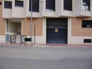 Garaje en venta en Corbera de 40  m²