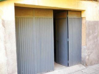 Local comercial en CALAHORRA - La Rioja
