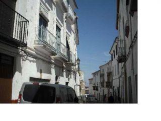 Piso en MARTOS - Jaén