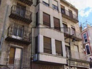 Piso en ALCOY/ALCOI - Alicante/Alacant
