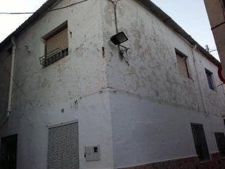 Piso en VILLENA - Alicante/Alacant