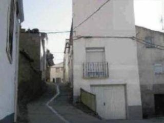Chalet en TIERGA - Zaragoza