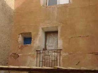 Chalet en BREA DE ARAGON - Zaragoza