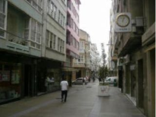 Piso en FERROL - La Coruña