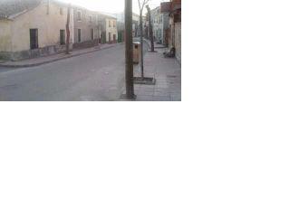 Chalet en QUISMONDO - Toledo