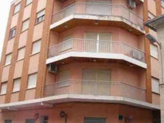 Piso en venta en Olleria (l\') de 110  m²