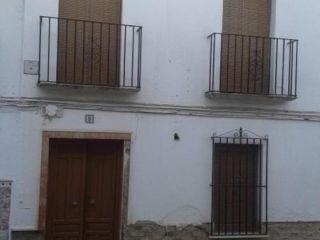 Chalet en BADOLATOSA - Sevilla