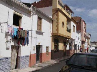 Chalet en HUÉTOR TÁJAR - Granada