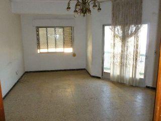 Piso en venta en Alcudia (l\') de 94  m²
