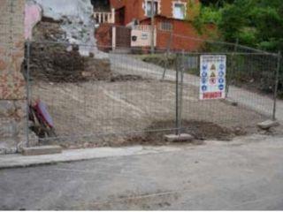 Parcela unifamiliar en LANGREO/LLANGRÉU - Asturias