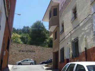Chalet en YECLA - Murcia