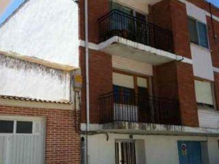 Piso en ISCAR - Valladolid
