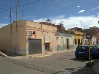 Chalet en ALZIRA - Valencia