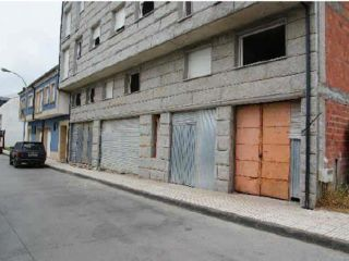 Local comercial en Sarria