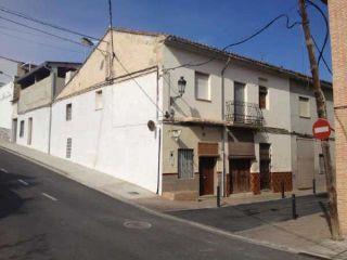 Chalet en venta en Llanera De Ranes de 175  m²