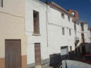 Chalet en COSTUR - Castellón