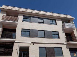 Duplex en venta en Rafelbuñol