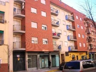 Local en venta en Caravaca De La Cruz de 134  m²