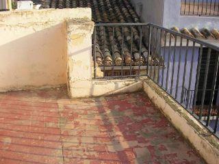 Chalet en RIBESALBES - Castellón