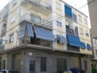 Piso en venta en Alcudia (l\') de 90.9  m²