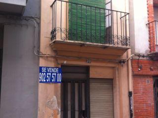 Chalet en ONTINYENT - Valencia
