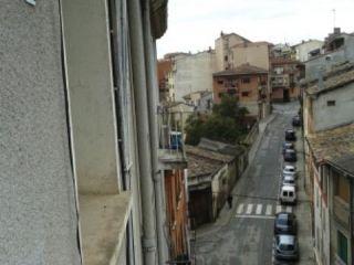 Piso en BARBASTRO - Huesca