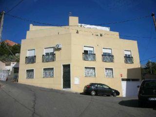 Local comercial en VIATOR - Almería