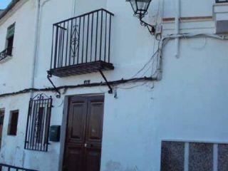 Chalet en PRIEGO DE CORDOBA - Córdoba