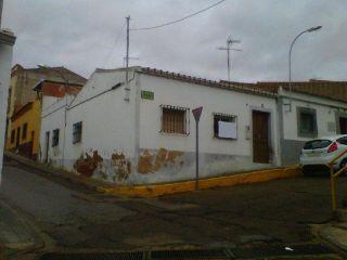 Venta casa adosada SOLANA DE LOS BARROS null, c. valdecelada