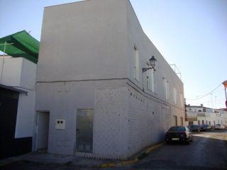 Venta piso VILLAMANRIQUE DE LA CONDESA null, c. juan lopez sanchez
