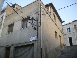 Venta casa pareada ONIL null, c. bonavista