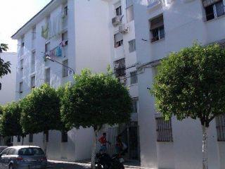 Venta piso UTRERA null, c. b