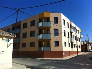 Venta piso EJEA DE LOS CABALLEROS null, c. ardisa