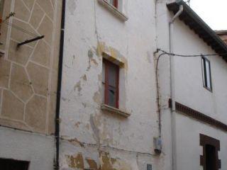 Venta casa pareada BRIVIESCA null, c. santa ana al rio
