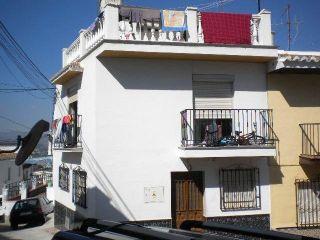 Unifamiliar en venta en Velez Malaga de 91,12  m²