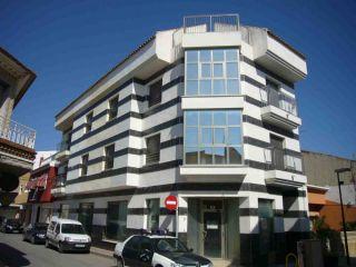 Local en venta en Ceuti de 56,47  m²