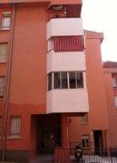 Venta piso RINCON DE LA VICTORIA null, carretera benagalbon, conjunto...