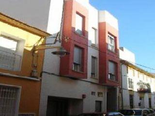 Local en venta en Molina De Segura de 31,78  m²