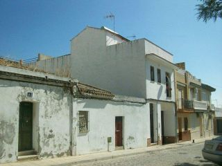 Local Sevilla, Palomares Del Rio