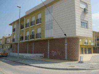 Local en venta en Librilla de 297,61  m²