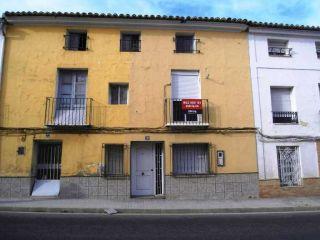 Pisos Y Casas De Bancos En Requena Valencia Doncomparador