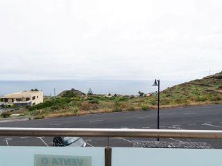 Viviendas Sta. Cruz Tenerife, Mazo