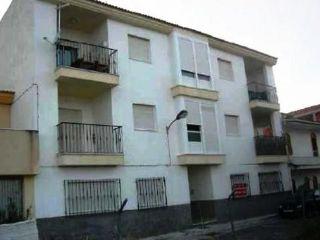 Venta piso OLULA DEL RIO null, c. virgen del socorro