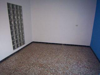 Unifamiliar en venta en Benaojan de 75.95  m²