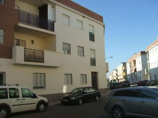 Venta piso BRENES null, avda. portugal