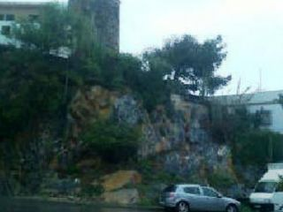 Terrenos Granada, Castell De Ferro