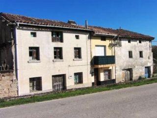 Venta casa adosada VILLAESCUSA LA SOMBRIA null, c. mayor